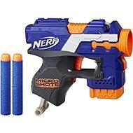 Nerf Microshots Stryfe - Detská pištoľ