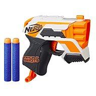 Nerf Microshots Roughcut - Detská pištoľ