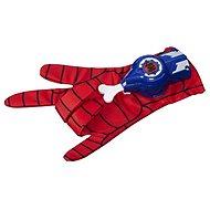 Spiderman Pavučinomet - Doplnok ku kostýmu