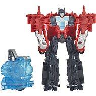 Transformers BumbleBee Optimus Prime s Energon Igniterom - Figúrka