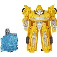 Transformers BumbleBee BumbleBee s energon igniterom - Figúrka