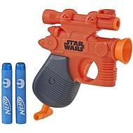 Nerf Microshot Star Wars Han - Detská pištoľ
