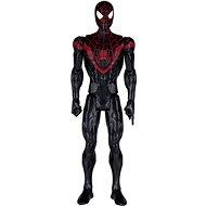 Spiderman Miles Morales - Figúrka