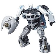 Transformers Generations Jazz - Figúrka