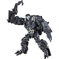 Transformers Generations Lockdown - Figúrka