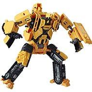Transformers Generations Constructicon Scrapmetal