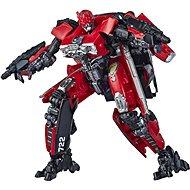 Transformers Generations Shatter - Figúrka