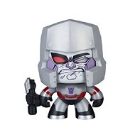 Transformers Mighty Muggs Megatron - Figúrka