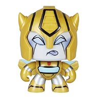 Transformers Mighty Muggs BumbleBee - Figúrka