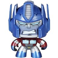 Transformers Mighty Muggs Optimus Prime - Figúrka