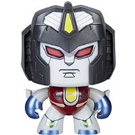 Transformers Mighty Muggs Starscream - Figúrka