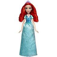 Disney Princess Bábika Ariel - Bábika