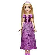 Disney Princess Bábika Locika - Bábika