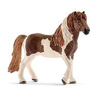 Schleich 13815 Islandský Pony žrebec - Figúrka
