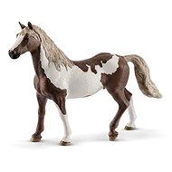 Schleich 13885 Valach plemena Paint Horse