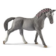 Schleich 13888 Kobyla Trakénskeho koňa - Figúrka