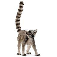Figúrka Schleich 14827 Lemur Kata