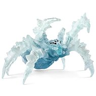 Schleich 42494 Ľadový pavúk - Figúrka