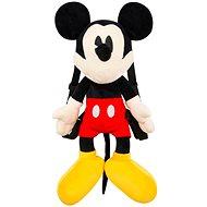 Mickey plyšový batoh - Ruksak