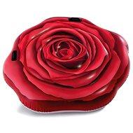 Intex Matrac Červená ruža - Nafukovacia hračka
