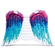 Intex Matrac Anjelske krídla - Nafukovacia hračka