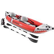 Intex Nafukovacie kanoe Excursion