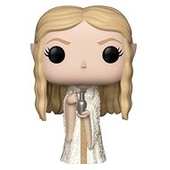 Funko POP Movies: LOTR/Hobbit S4 – Galadriel