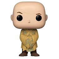 Funko POP TV: GOT S9 – Lord Varys