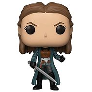 Funko POP TV: GOT S9 – Yara Greyjoy - Figúrka