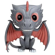 Funko POP TV: Game of Thrones – Drogon - Figúrka