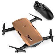 JJR/C H47 Elfie+ hnedá farba - Dron