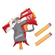 Nerf Microshots Fortine TS - Detská pištoľ