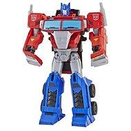 Transformers Cyberverse Ultra Optimus Prime - Figúrka