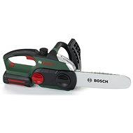 Bosch Motorová píla - Príslušenstvo