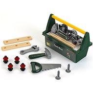 Bosch Tool-Box s náradím - Príslušenstvo