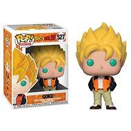 Funko Pop Animation: DBZ S5 – Goku (Casual)