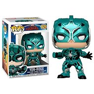 Funko Pop Marvel: Captain Marvel – Pop 4 - Figúrka