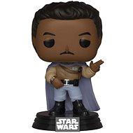 Funko Pop Star Wars: Generál Lando - Figúrka
