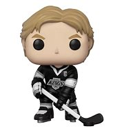Funko Pop NHL: NHL Legends – Wayne Gretzky (LA Kings) - Figúrka