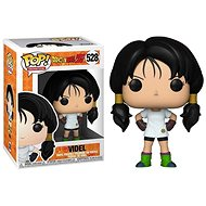 Funko Pop Animation: DBZ S5 – Videl