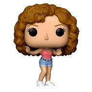 Funko Pop Movies: Dirty Dancing – Baby