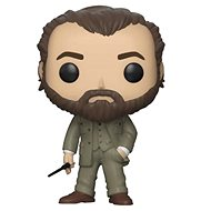 Funko Pop Movies: Fantastic Beasts 2 – Dumbledore - Figúrka