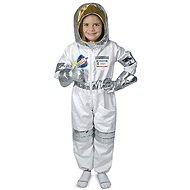 Melissa-Doug Astronaut vel. S