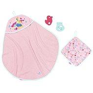 BABY born Sada s uterákom - Doplnok pre bábiky