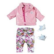 BABY born Oblečenie na skúter - Doplnok pre bábiky