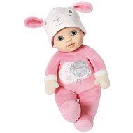 Baby Annabell for babies Miláčik - Bábika