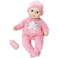Baby Annabell Little Annabell - Bábika