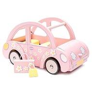 Le Toy Van Auto Sophie - Auto