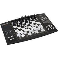 Lexibook Šachy Elite - Herná sada