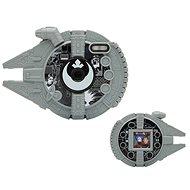 Lexibook Star Wars Digitálny fotoaparát 5MP - Detský fotoaparát